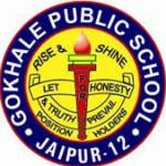 Gokhale Public School - Jaipur