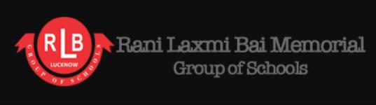 Rani Laxmi Bai Memorial - Lucknow