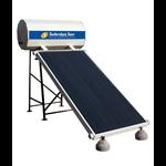 Sudarshan Solar Water Heating System