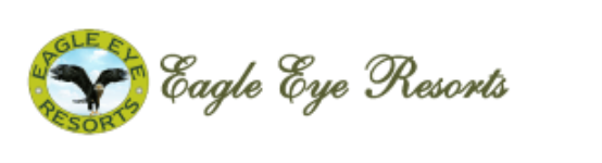 Eagle Eye Holiday Home - Chikmagalur