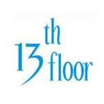 The 13th floor mg road bangalore reviewsand ratings for 13th floor bangalore reviews