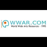 wwar.com
