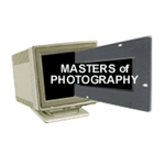 masters-of-photography.com
