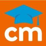 Classmates.com