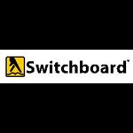 Switchboard.com