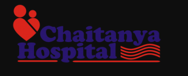 Chetanya Hospital - Chandigarh
