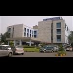 Aravind Eye Hospital - Coimbatore