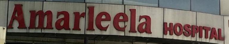 Amar Leela Hospitals - Delhi