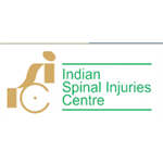 Indian Spinal Injury Centre - Delhi