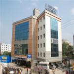 Mamatha Hospital - Kphb Colony - Hyderabad