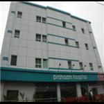 Pranaam Hospital - Miyapur - Hyderabad