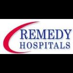 Remedy Superspeciality - Kukatpally - Hyderabad