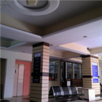 Global Heart and General Hospital - Vaishali Nagar - Jaipur