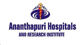 Ananthapuri Hospitals and Research Institute - Trivandrum