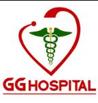 G G Hospital - Trivandrum