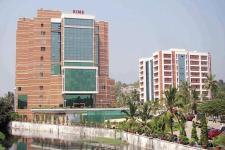 Kims Hospital - Trivandrum