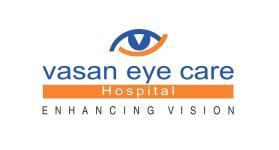 Vasan Eye Care Hospital - Trivandrum