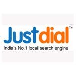 Justdial Yellow Pages - Mumbai