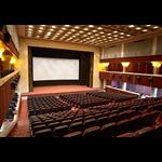 Tilak Cinema - Dombivali - Thane