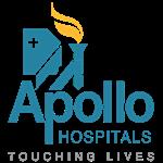 Apollo Hospital - Bannerghatta - Bangalore