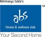 Abs Sports Club - Pune