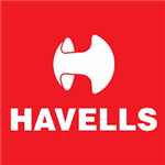 Havells India Ltd