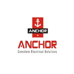 Anchor Electricals And Electronics Ltd