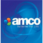 Amco Batteries Ltd