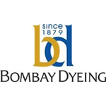 bombay dyeing and manufacturing company financial Bombay dyeing & manufacturing company ltd, incorporated in the year 1879, is a mid cap company (having a market cap of rs 282953 crore) operating in textiles sector.