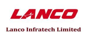 Lanco Industries