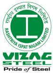 Vizag Steel Ltd