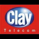 Clay Telecom Services