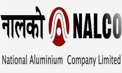 National Aluminium Company Ltd