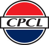 Chennai Petroleum Corp Ltd
