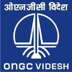 ONGC Videsh Ltd