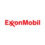 Exxon Mobil Lubricants Pvt Ltd