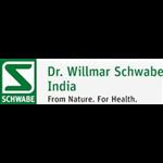 Dr Willmar Schwabe India Pvt Ltd