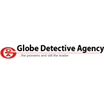 Globe Detective Agency Pvt Ltd