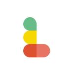 Linkquest Telecom Pvt Ltd