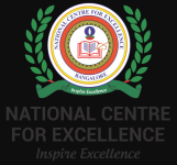 National Centre For Excellence - Bangalore