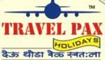 Travel Pax Holidays - Thane
