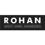 Rohan Builders & Developers, Bangalore Photos