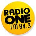 FM 94.3 - Bangalore