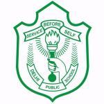 Delhi Public School - Bangalore
