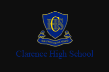 Clarence High School - Bangalore