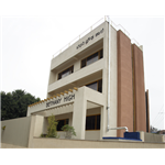 Bethany High School - Koramangala - Bangalore