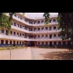 Florence Public School - Bangalore