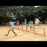 Innisfree House School - Bangalore