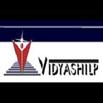 Vidyashilp Academy - Bangalore