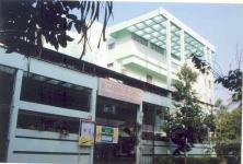 The Sudarshan Vidya Mandir I.C.S.E. Academy - Bangalore